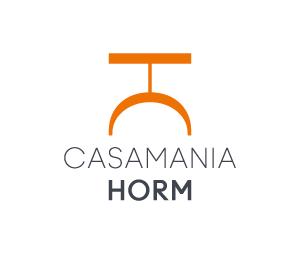 Horm Casamania